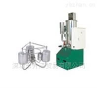 FO油脂分离WCCワールドケミカル浮油回收分离器