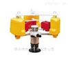 WCCワールドケミカル漂浮物/浮油回收浮子泵