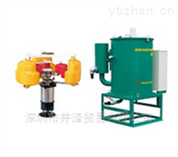 GYP+FOWCCワールドケミカル浮油回收装置