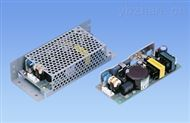 SFCS15系列15W电源转换器