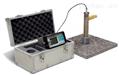輻射儀(射線檢測儀)