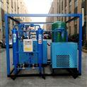 承裝資質空氣干燥發生器