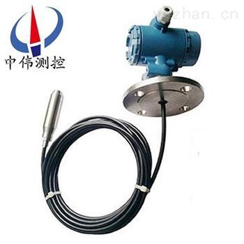 ZW-DBS501智能电缆式液位变送器