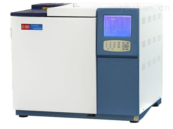 ATDS-20A-全自动二次热解析仪厂家直供