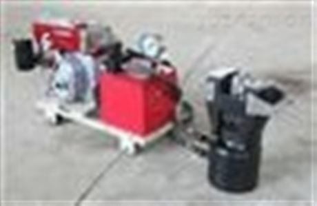电力承装修试二级资质所需人员配置
