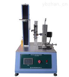 锁具耐用度试验机