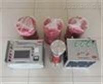 承装修试五级电力设施设备报价