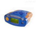 便携式复合气体检测仪 Tetra