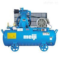 进口咨询GH系列MEIJIAIR明治机械压力开关式通用压缩机