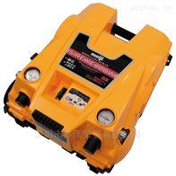 进口货源GKEH系列MEIJIAIR明治机械中压发动机驱动