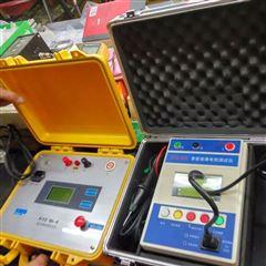 JY-10KV高压绝缘电阻测试仪