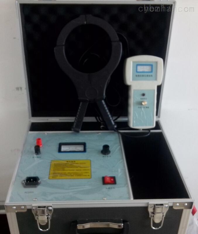 高低壓地埋-電纜故障測試儀