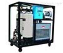 电力承装修试三级资质主要试验设备配置表