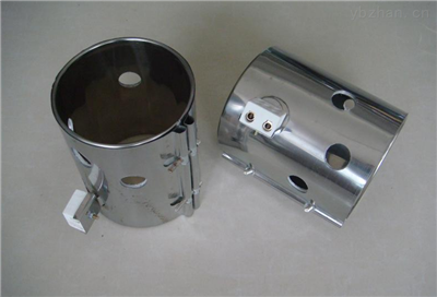 铸铝电热圈作用