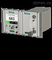 安纳劳科斯ANALOX二氧化碳分析仪SDA-CO2