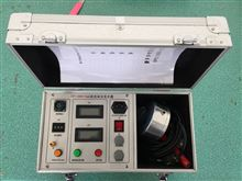 五级承试电力设施设备采购要注意什么?