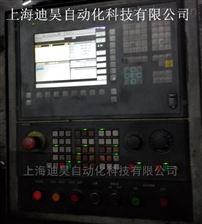 西门子840D系统不开机维修