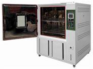 可程式恒温恒湿实验机
