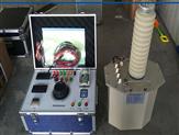 承装 修 试 工频耐压试验装置