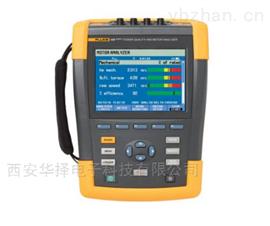 438-24318-2FLUKE福禄克438-II 测试仪