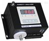 HT-LH316机柜式湿度仪