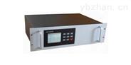 CMS-100烟气分析仪