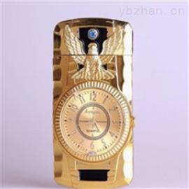 CSI-98手表钟表耐磨试验机