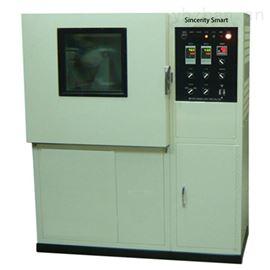 CSI-65臭氧色牢度试验箱