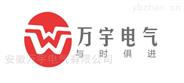 TKZM-20 智能脉冲控制仪:安徽万宇电气
