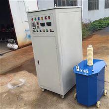 江苏试验变压器耐压测试仪