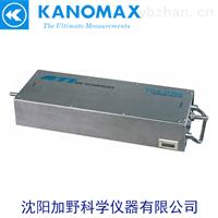 美國ATI TDA-D10/TDA-D100粒子濃度稀釋器