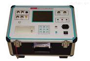高压开关机械性测试仪