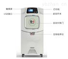 SQ-DZ220过氧化氢低温等离子灭菌器智能型