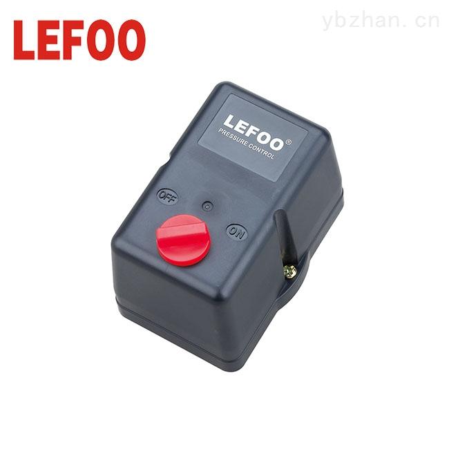 LF19-空氣壓縮機與水泵壓力開關