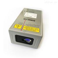 瑞士进口Dimetix超远距高精度激光传感器