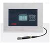 CRP1洁净嵌入式温湿度显示屏 测试仪变送器