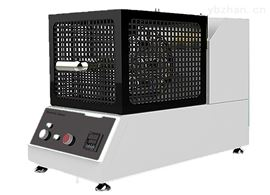 CSI-56皮革水汽渗透测试仪