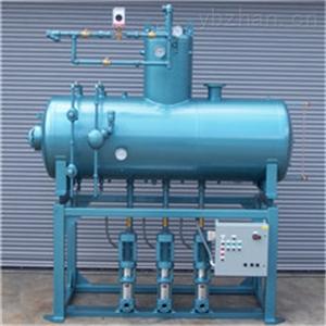 美國Lockwood Products水泵