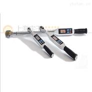 65-200N.m检测螺栓紧固可用数显扭力扳手