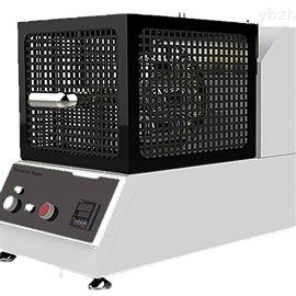 CSI-56皮革水汽渗透性测试仪