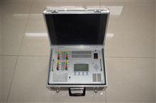 变压器直流电阻测试仪20A、50A