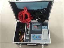 变压器直流电阻测试仪使用