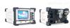 VH90B~ZF2500型差壓式氣密檢漏儀