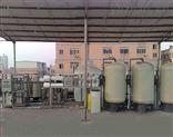 山西超纯水设备 高纯水制取设备量大从优