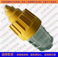 BAD82BAD82紧凑式防爆节能灯 BAD81隔爆型防爆灯