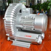 气体传送专用25KW高压风机