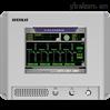 SF6气体浓度在线监测报警系统(定性)