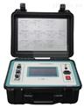 智能電容電感測試儀(單相)