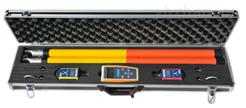 ZSTAG-9000无线高压核相器