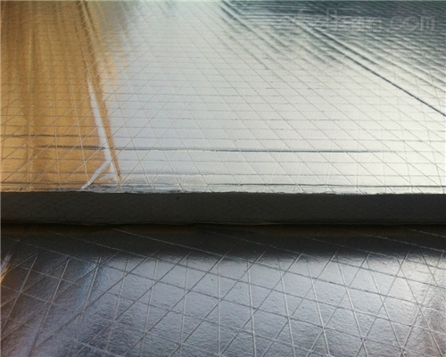 橡塑保溫板廠家加工定制